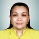 dr. Luhani Lawita merupakan dokter umum di RS Bella di Bekasi