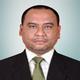 dr. Luhu Avianto Tapiheru, Sp.S merupakan dokter spesialis saraf di RS Islam Malahayati Medan Petisah di Medan