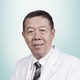 dr. Lukas Handoko, Sp.An merupakan dokter spesialis anestesi di RS Hermina Daan Mogot di Jakarta Barat