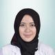 dr.  Luki Kusumaningtyas, Sp.PD merupakan dokter spesialis penyakit dalam di RSPAD Gatot Soebroto di Jakarta Pusat