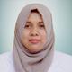 dr. Lukita Purnama Sari, Sp.Rad merupakan dokter spesialis radiologi di RS Awal Bros A.Yani Pekanbaru di Pekanbaru