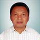 dr. Lukman Hadi, Sp.BS merupakan dokter spesialis bedah saraf di RS Permata Cirebon di Cirebon