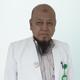 dr. Lukman Hakim H. Muchsin, Sp.OG(K), MARS merupakan dokter spesialis kebidanan dan kandungan konsultan di RSIA Nuraida di Bogor