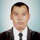 dr. Lukman Hakim, Sp.OG merupakan dokter spesialis kebidanan dan kandungan di RSIA Kasih Ibu Purworejo di Purworejo