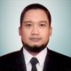 dr. Lukman Hakim, Sp.THT-KL merupakan dokter spesialis THT di RSUD Kraton Kabupaten Pekalongan di Pekalongan