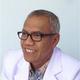 dr. Lukman Hakim, Sp.U merupakan dokter spesialis urologi di RS Mitra Keluarga Bekasi Timur di Bekasi