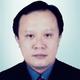 dr. Lukmana Lokarjana, Sp.B-KBD merupakan dokter spesialis bedah konsultan bedah digestif di Santosa Hospital Bandung Central di Bandung