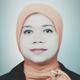 dr. Lulu Dian Anggraini, Sp.P merupakan dokter spesialis paru di RS Kurnia Serang di Serang