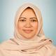 dr. Lulu Fahrizah Balqis, Sp.PK merupakan dokter spesialis patologi klinik di RSUD Pameungpeuk Garut di Garut
