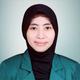 dr. Luluk Aminah merupakan dokter umum