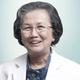 dr. Lumongga Berliana Simangunsong, Sp.M merupakan dokter spesialis mata di RS Mata Nusantara Lebak Bulus (KMN) di Jakarta Selatan