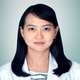 dr. Lusia Pujianita, Sp.KFR merupakan dokter spesialis kedokteran fisik dan rehabilitasi di Siloam Hospitals Purwakarta di Purwakarta
