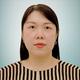 dr. Lusiana Margaretha, Sp.A merupakan dokter spesialis anak di RS St. Carolus Summarecon Serpong di Tangerang