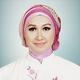 dr. Lussie Rakhmawati, Sp.THT-KL merupakan dokter spesialis THT di Siloam Hospitals Palembang di Palembang