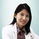 dr. Luszy Arijanty, Sp.A merupakan dokter spesialis anak di RS Gading Pluit di Jakarta Utara
