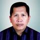 dr. Lutfi Bagus, Sp.U merupakan dokter spesialis urologi di RS Tria Dipa di Jakarta Selatan