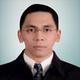 dr. Lutfi Hardiyanto, Sp.And, Ph.D merupakan dokter spesialis andrologi di RSIA SamMarie Basra di Jakarta Timur
