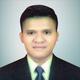 dr. Lutfi Nugroho, Sp.OG merupakan dokter spesialis kebidanan dan kandungan di RSUD Banten di Serang