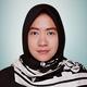 dr. Lydia Adhani Dwi Putri, Sp.S merupakan dokter spesialis saraf di Eka Hospital Pekanbaru di Pekanbaru