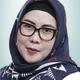 dr. Lidya Agustina, Sp.S, M.Si.Med merupakan dokter spesialis saraf di RS Mulia Pajajaran di Bogor
