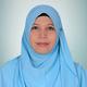 dr. Lydia Fitriana, Sp.Rad merupakan dokter spesialis radiologi di RS Awal Bros Panam di Pekanbaru