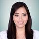 dr. Lydia Olivia, Sp.OG merupakan dokter spesialis kebidanan dan kandungan di RSIA Gladiool Magelang di Magelang