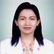 dr. Lydia Setyawati merupakan dokter umum di RS Palang Merah Indonesia (PMI) Bogor di Bogor