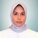 dr. Lydia Susanti, Sp.S, M.Biomed merupakan dokter spesialis saraf di RS Mulya di Tangerang