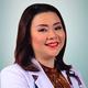 dr. Lydia Sutandar, Sp.OG merupakan dokter spesialis kebidanan dan kandungan di RS Aqidah di Tangerang