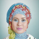 dr. Lynda Hariani, Sp.BP-RE merupakan dokter spesialis bedah plastik di RS Premier Surabaya di Surabaya