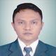 dr. M. Andri Mulia, Sp.B merupakan dokter spesialis bedah umum di RS Hermina Sukabumi di Sukabumi