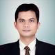 dr. M. Arif Muchlis, Sp.PK merupakan dokter spesialis patologi klinik di RS Sandi Karsa di Makassar