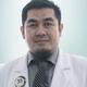 dr. M. Arif Rahman AM., Sp.OG merupakan dokter spesialis kebidanan dan kandungan di RS Hermina Ciruas di Serang