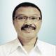 dr. M. Bambang Iriansyahri merupakan dokter umum di RS Azra di Bogor