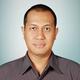 dr. H. M. Besari Adi Pramono, Sp.OG(K), M.Si.Med merupakan dokter spesialis kebidanan dan kandungan konsultan di RSUP Dr. Kariadi di Semarang