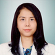dr. M.C. Mahardani Dini Pramesti, Sp.OG merupakan dokter spesialis kebidanan dan kandungan di RS St. Elisabeth Semarang di Semarang