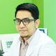 dr. Mohammad Fachry Lubis, Sp.OT(K)Spine merupakan dokter spesialis bedah ortopedi konsultan di RS Columbia Asia Pulomas di Jakarta Timur
