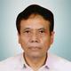 dr. M. Fadil Rasad, Sp.THT-KL, M.Kes merupakan dokter spesialis THT di RS Khusus THT Bedah KL Proklamasi di Jakarta Pusat