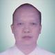 dr. M. Haritama Ramadi Taim, Sp.M merupakan dokter spesialis mata di RSUD Sayang Cianjur di Cianjur
