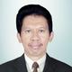 dr. M. Harun Iskandar, Sp.P merupakan dokter spesialis paru di RS Stella Maris Makasar di Makassar