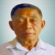 dr. M. Hatta Ansori, Sp.OG(K) merupakan dokter spesialis kebidanan dan kandungan di RS RK Charitas di Palembang