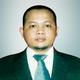 dr. M. Ihwan Kusuma, Sp.B merupakan dokter spesialis bedah umum di RS Grestelina di Makassar