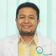dr. Muhamad Irsam, Sp.OG(K) merupakan dokter spesialis kebidanan dan kandungan konsultan di RS Columbia Asia Semarang di Semarang
