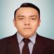 dr. M. Jimmi J.S. Siregar, Sp.B merupakan dokter spesialis bedah umum di RSU Madani Medan di Medan
