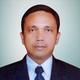 dr. M. Jusuf Rachmatsyah, Sp.OG merupakan dokter spesialis kebidanan dan kandungan di RSU Sembiring Deli Tua di Deli Serdang