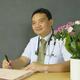 dr. Muhammad Ma'mun, Sp.JP merupakan dokter spesialis jantung dan pembuluh darah di RS Mitra Keluarga Bekasi Barat di Bekasi