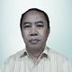 dr. M. Nurman Hikmallah, Sp.THT-KL merupakan dokter spesialis THT di RS Risa Sentra Medika di Mataram