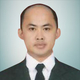 dr. M. Reja Jaelani, Sp.B merupakan dokter spesialis bedah umum di RSUD 45 Kab, Kuningan di Kuningan