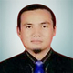 dr. M. Reza Jauhari Zen, Sp.B merupakan dokter spesialis bedah umum di RSU Kota Tangerang Selatan di Tangerang Selatan