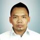 dr. M. Rizki Herwindo, Sp.OT merupakan dokter spesialis bedah ortopedi di RS Bella di Bekasi